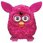 Furby Hot - Pink