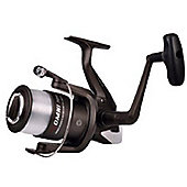 Shakespeare Omni 70 Front Drag Reel
