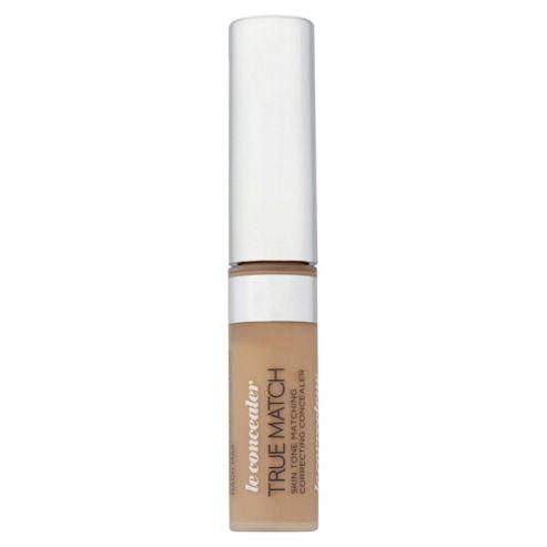 L'Oréal Paris True Match Concealer 5 Sand 5ml