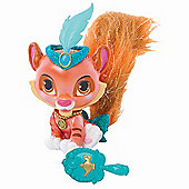 Disney Princess Palace Pets - Furry Tail Friend Sultan