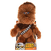 "Star Wars - 10"" Chewbacca"