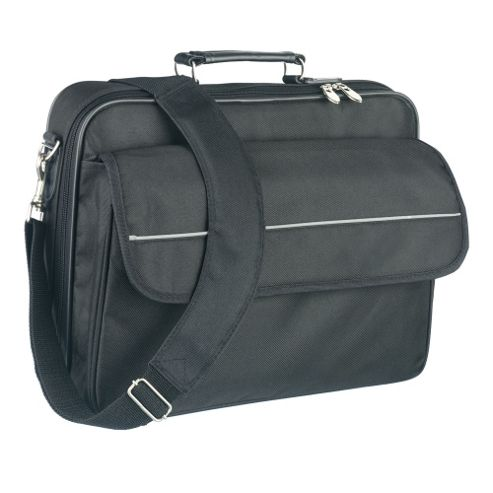 15-Inch Laptop Case