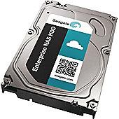 "Seagate Enterprise ST3000VN0001 3 TB 3.5"" Internal Hard Drive"