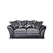 Shannon Three Seater Sofa