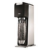 Sodastream Power Black Drinksmaker