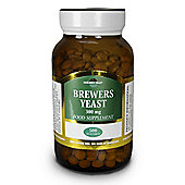 Natures Own Dolomite 100 Veg Tablets