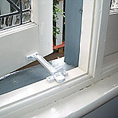 Dreambaby Outward Opening Window Latch