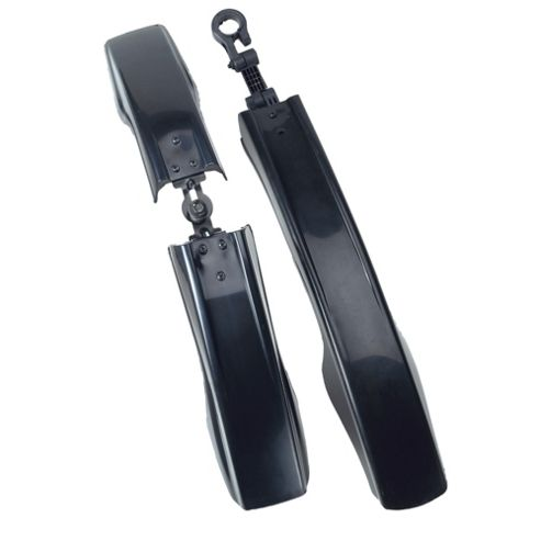 Activequipment Mudguard set