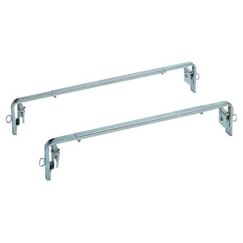 Erde BU001 Universal Load Bars
