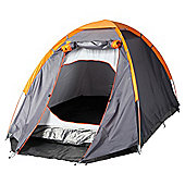 Tesco 2-Man Dome Tent