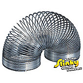 The Original Metal Slinky