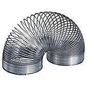 Flair Toys Original Slinky Spring
