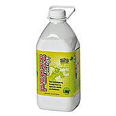 Psp22 Energy Powder Fuel 1.6Kg Lemon