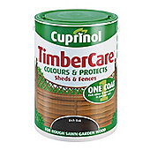 Cuprinol Timbercare Rich Oak 5L