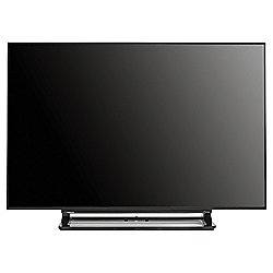 Toshiba 48U7653DB Smart 4K Ultra HD 48 Inch LED TV with Freeview HD