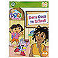 LeapFrog Tag Dora the Explorer Activity Storybook