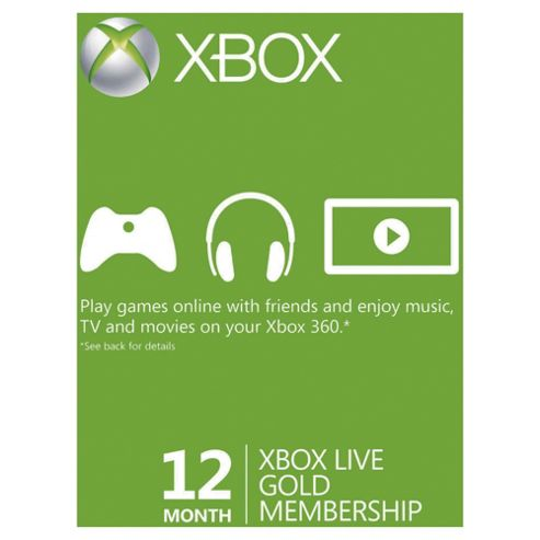 how to cancel xbox live membership