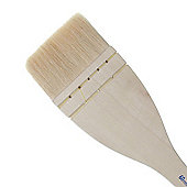 Dr Brush 155 Hake Size 60mm