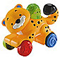 Fisher-Price Amazing Animals Press & Go Animal