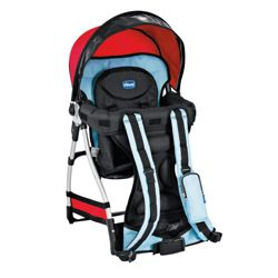 Chicco Caddy Backpack