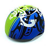 Riptide Helmet - Size XS/S