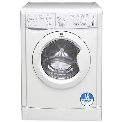 See our range of Washer Dryers