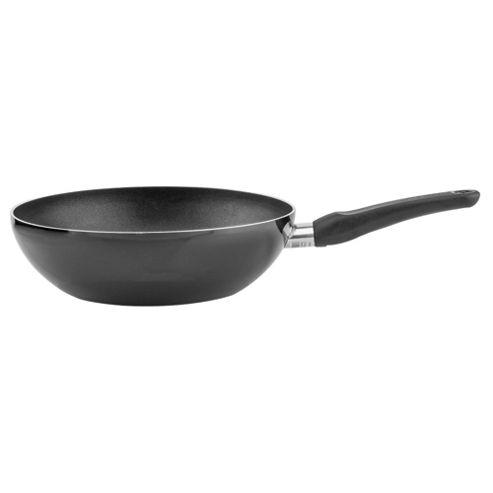 Tefal Specifics 28cm Stir-fry Pan