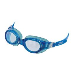 Zoggs Blue Junior Phoenix Swimming Goggles