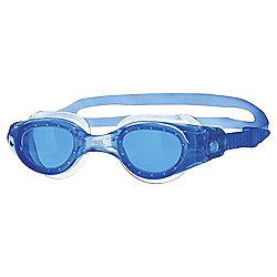 Zoggs Blue Junior Phoenix Swimming Goggles