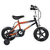 "Urban Racers 12"" Kids' Bike"