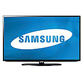 "Samsung UE40EH5000 40"" Widescreen Full HD LED TV with Freeview"