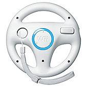 Mario Kart Racing Wii Wheel