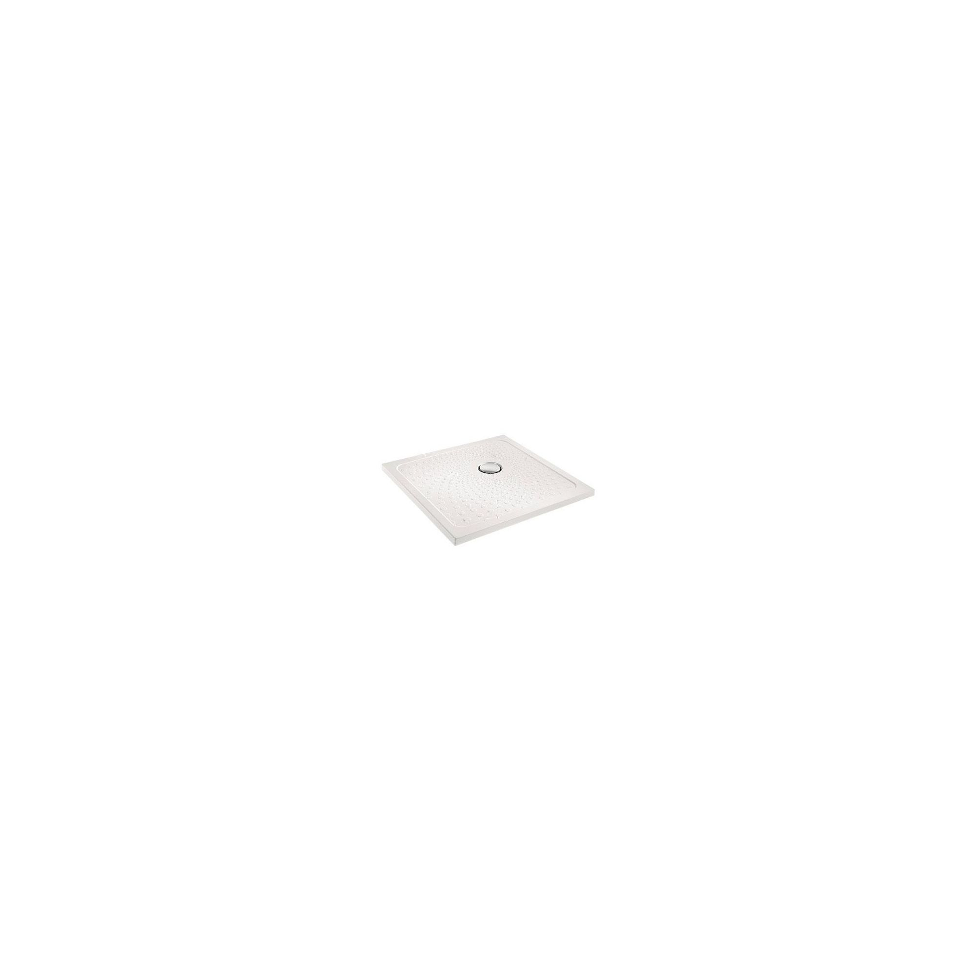 Impey Slimline 35 Showertray 1000mm x 1000mm at Tesco Direct