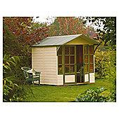 Rowlinson Eaton Summer House
