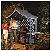 Rowlinson Party Arbour