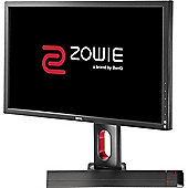ZOWIE XL2720 27 E-Sports LED LCD Monitor