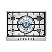 Classixx 70cm Gas Hob - Stainless Steel