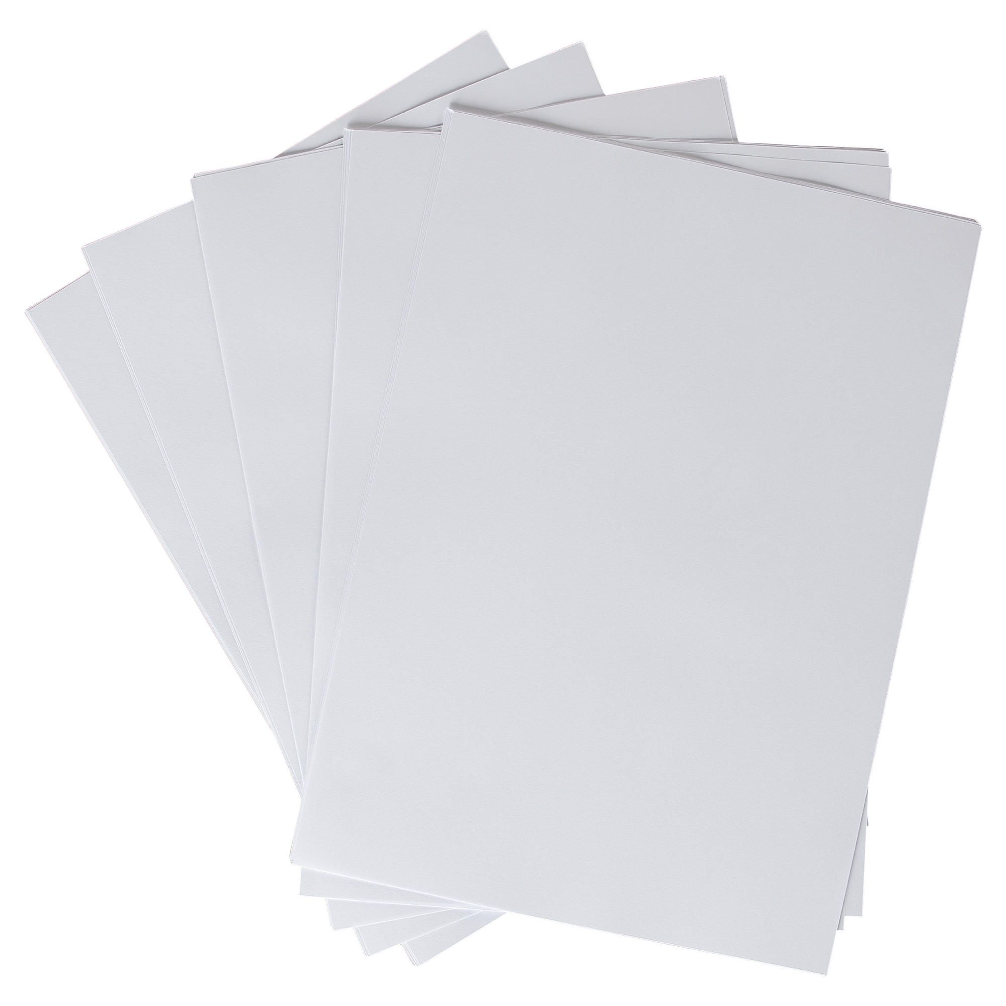 a4 paper The a4 paper size is an internationally used paper format although not often used in america, it is by far the most commonly and widely circulated paper size at 8 1.