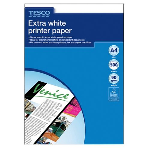 direct essays on tesco Business essays - business financial tesco - free download tesco follows the best practice of corporate governance and set a full set of committees to direct the.