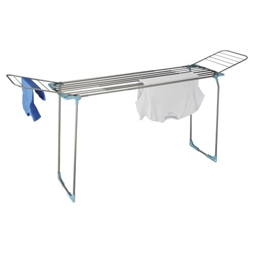 Minky X-Tender 14.2m Indoor Clothes Airer