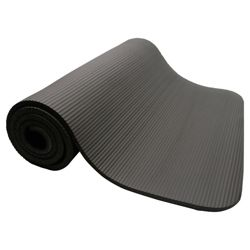 One Body Deluxe Exercise Mat