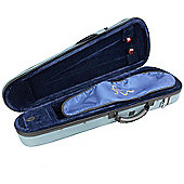 Forenza Violin Case - 1/2 Size