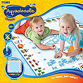 Aquadoodle Classic Drawing Set
