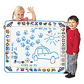 Tomy Aquadoodle Classic Drawing Set