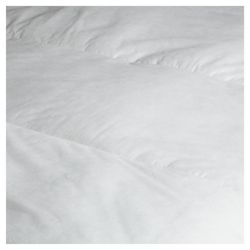 Value Double Duvet, 13.5Tog