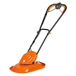 Flymo Micro Lite - Electric Grass Trimmer