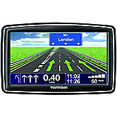 TomTom In-Car Charger