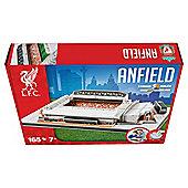 3D Stadium Puzzle Liverpool
