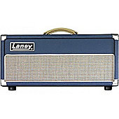 Laney Lionheart L20H