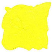 W&N - Acr 60ml Bismuth Yellow